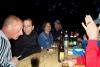 Drachenboot und Skiclub