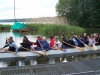 Drachenboot Mai 09