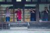 Schützenverein und Skiclub
